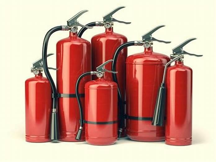 nạp bình chữa cháy tại quận tân bình,quận tân phú,quận bình tân