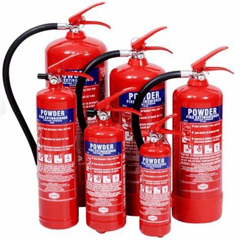 cở sở nạp bình chữa cháy tại quan 10,quận 5,quân 6,quân 11,quân 12,quận 3