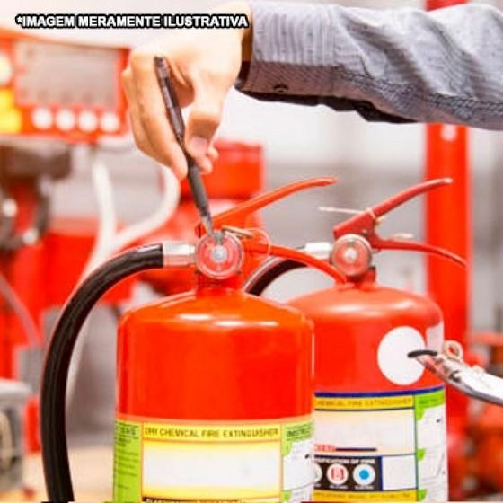 Nạp bình chữa cháy bột BC,bột ABC,Khí CO2