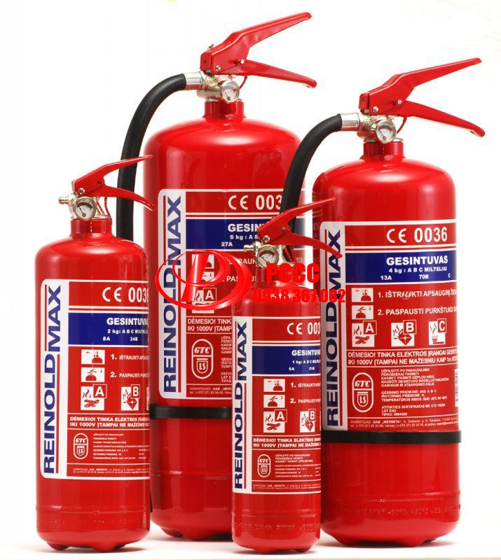 Địa chỉ nạp bình chữa cháy , thời hạn nạp bình chữa cháy,nap bình chữa cháy ở đâu