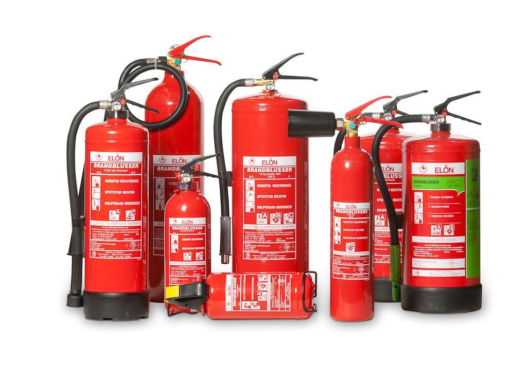 cơ sở nạp bình chữa cháy tại quận gò vấp - cơ sở nạp bình chữa  cháy