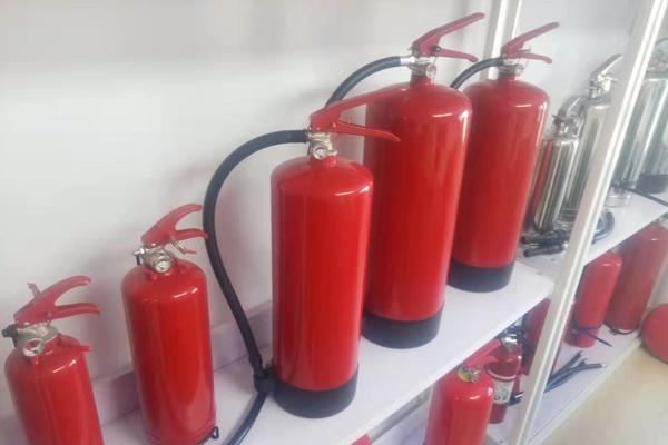 nạp bình chữa cháy-nạp bình cứu hỏa
