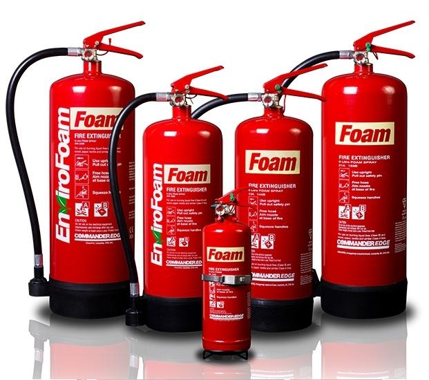 Nạp sạc bình chữa cháy, Nạp bình cứu hỏa co2,bột BC,Bột ABC