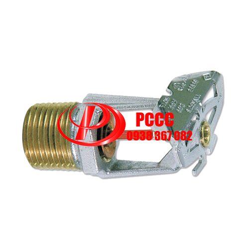 Đầu Phun sprinkler Ngang Tyco Anh TY3351 k = 5.6