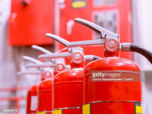 nạp bình chữa cháy cho khu công nghiệp,nạp bình chữa cháy cho các xí nghiệp