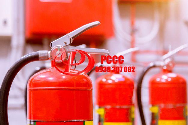 Nạp bình chữa cháy , bơm bình cứu hỏa,sạc bình cứu hỏa