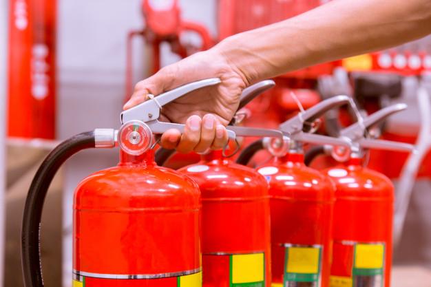 Dịch vụ xúc nạp,nạp sạc bình chữa cháy,Bơm bình cứu hỏa
