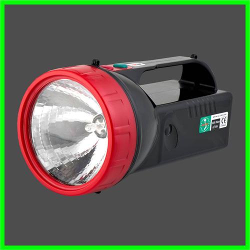 Đèn Pin Sạc Chiếu sáng KT5400