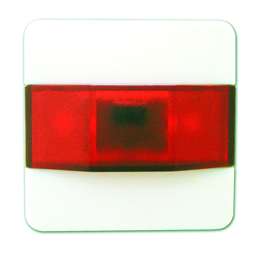 Đèn Báo Phòng C-9314
