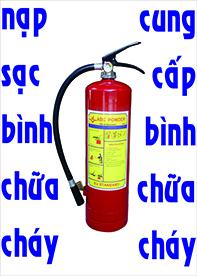 Nạp Bình Chữa Cháy,Xúc nạp Bảo Dưỡng Bình Chữa Cháy MFZ4-bC,MFZ4-ABC,MFZ8-BC,MFZ8-ABC,MFTZ35,khí CO2-MT3,MT5