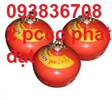 Công ty nạp bình chữa cháy,dịch vụ nạp bình chữa cháy