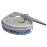 Vòi chữa cháy Jakob made in Germany DN50