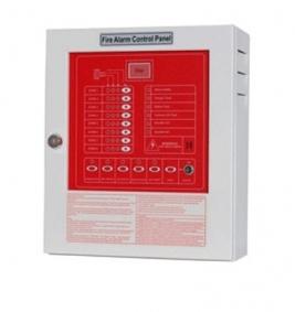 Tủ trung tâm báo cháy yunyang YF1-0020L