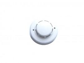 Đầu báo khói formosa FMD313-4 24v,12v
