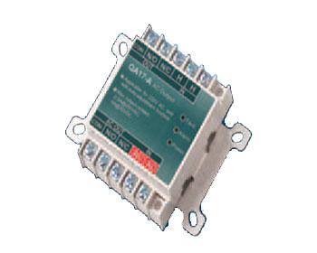 Module giám sát QA17K