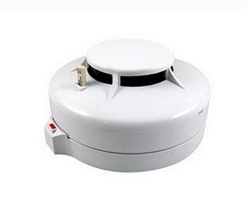 Đầu báo khói nhiệt CM-WTK55