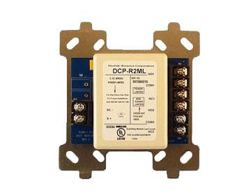 Module điều khiển 2 ngõ ra DCP-R2ML