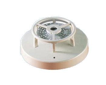Đầu báo nhiệt cố định DFE-60E-90E