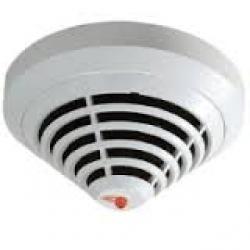 Đầu báo khói Bosch FCP 320/FCH 320 Conventional Automatic Fire Detectors