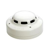 Đầu báo khói quang loại thông dụng 12VDC BOSCH D273