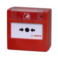Nút nhấn khẩn Bosch FMC-300RW GSGRD