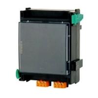Module kết nối máy tính máy in hệ thống PA BOSCH IOS 0020 A