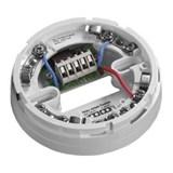 Đế tích hợp Relay cuối đường dây cho đầu báo Apollo Series 65 45681-247/248APO