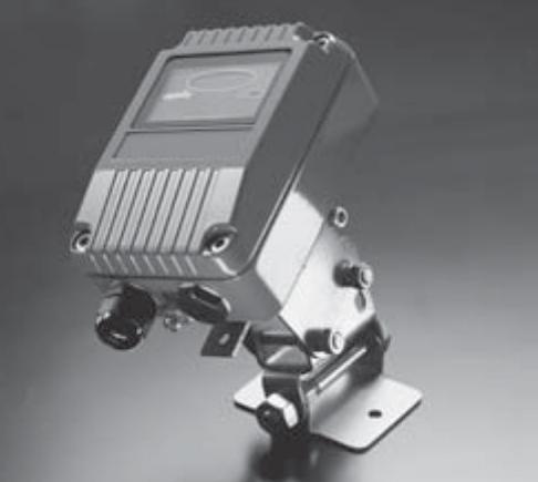 Đầu báo lửa địa chỉ IR2 Apollo  55000-295APO