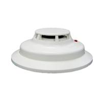 Đầu báo khói System Sensor 2400E