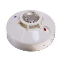 Đầu báo nhiệt cố định System Sensor 885
