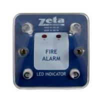 Đèn báo phòng Zeta ZT-RL