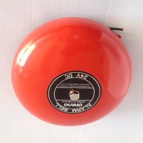 Chuông báo cháy thông thường FQ-101