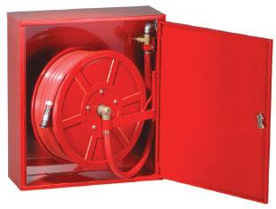 Sản xuất tủ pccc theo yêu cầu,gia công tủ pccc,tủ đựng cuộn vòi chữa cháy