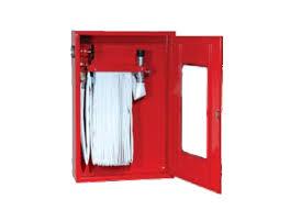 Tủ đựng vòi chữa cháy,van,lăng phun chữa cháy