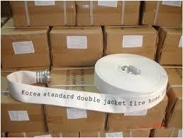 Vòi chữa cháy dài 30m D50-D65 trung quốc,đức,hàn quốc