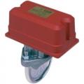 Công tắc dòng chảy System sensor WFD25