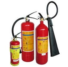 Nhập khẩu bình chữa cháy,cung cấp sỉ lẻ bình chữa cháy-bình cứu hỏa
