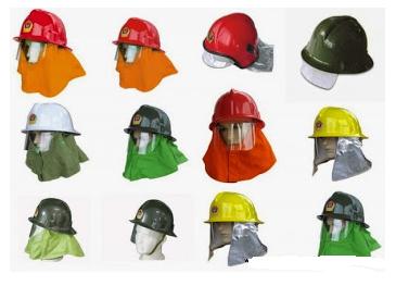 Nón cứu hỏa- nón chữa cháy-nón lính cứu hỏa