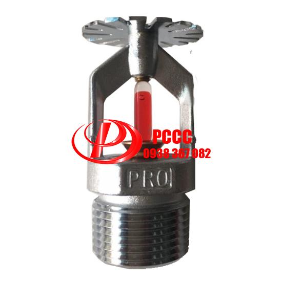 Đầu Phun Hướng Xuống Protector Taiwan PS002 k = 5.6
