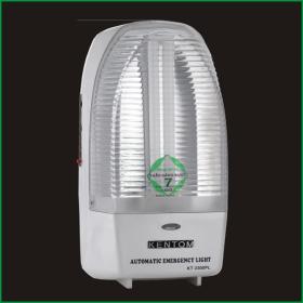 Đèn sạc chiếu sáng khẩn cấp KT-2300PL