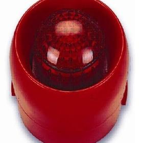 Chuông Và Đèn Chớp C-9403