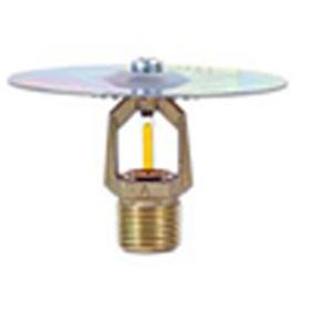 Đầu phun Sprinkler Tyco quay lên, xuống TY3133/4133