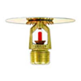 Đầu phun Sprinkler Tyco quay lên, xuống TY3153/4153