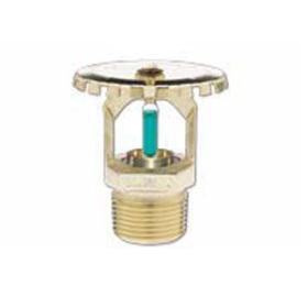 Đầu phun Sprinkler Tyco quay lên TY5153