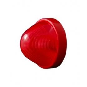 Đèn báo cháy Yungyang YIL-01
