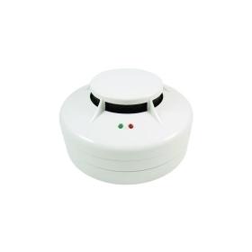 Đầu báo khói FMD-WT32L