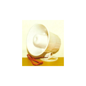 Còi báo cháy Formosa FMD-101,FMD-102