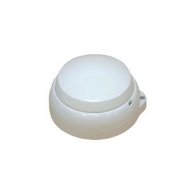 Đầu báo nhiệt FMD-WS19L
