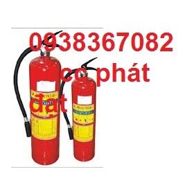 Nạp bình chữa cháy bôt BC,nạp sạc bình chữa cháy bột ABC,nạp bình chữa cháy khí CO2