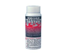 Chai xịt khói AH-03151
